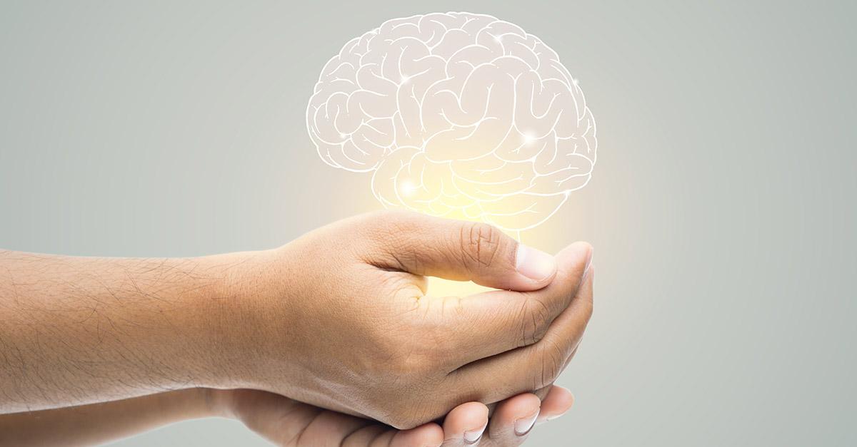 Cómo se produce la transformación en una psicoterapia psicoanalítica